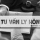 Luật sư giỏi về hôn nhân gia đình Hà Nội - Luật sư tư vấn ly hôn
